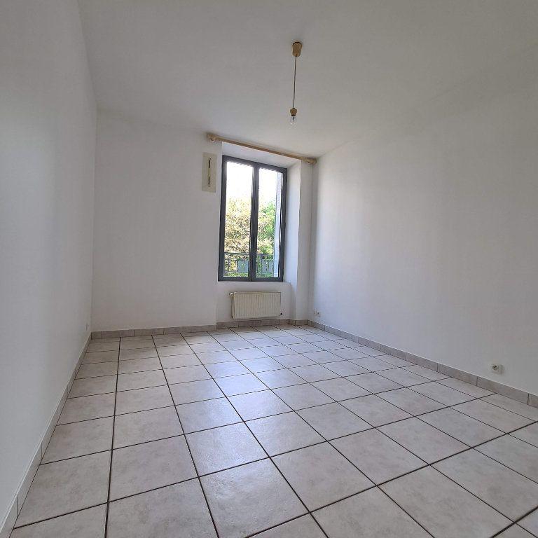 Appartement à louer 2 50m2 à Aix-les-Bains vignette-6