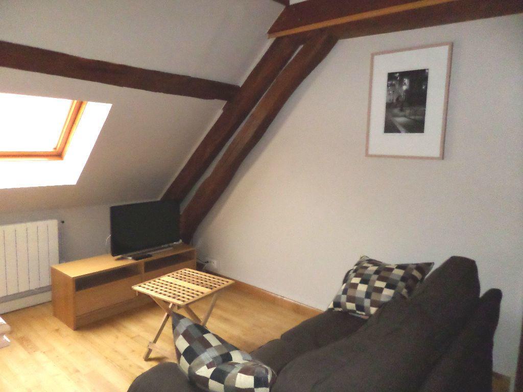 Maison à louer 3 47m2 à Remy vignette-2