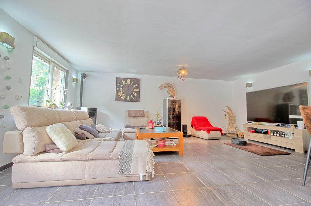 Maison à vendre 10 190m2 à Estrées-Saint-Denis vignette-4