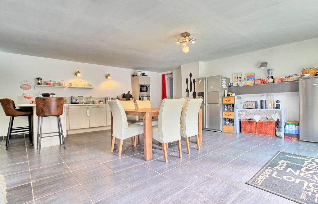 Maison à vendre 10 190m2 à Estrées-Saint-Denis vignette-6