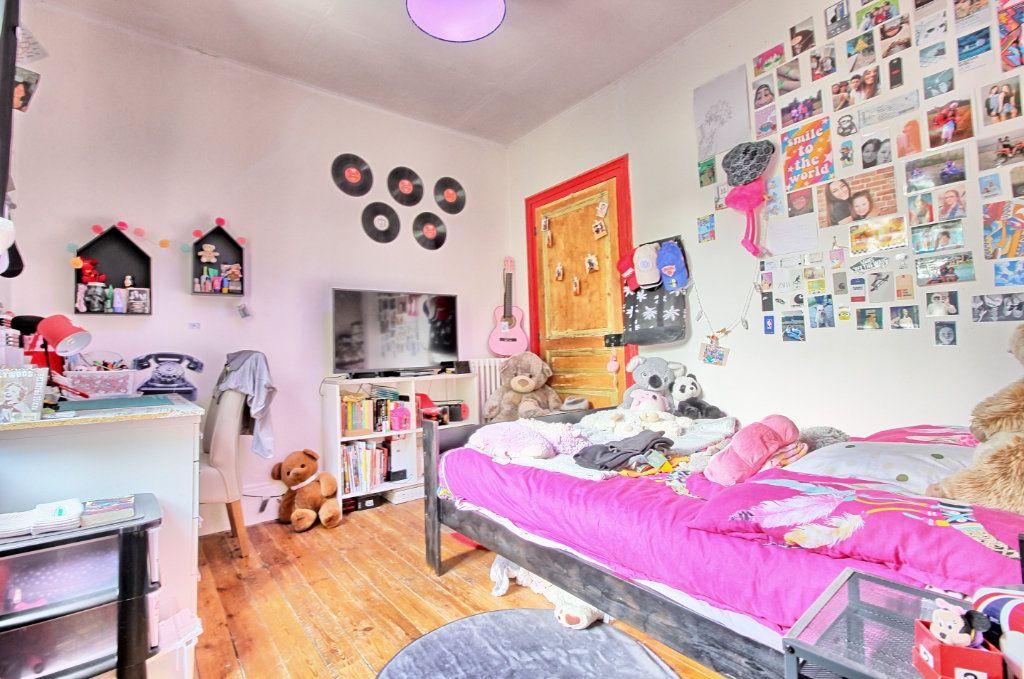 Maison à vendre 10 190m2 à Estrées-Saint-Denis vignette-10
