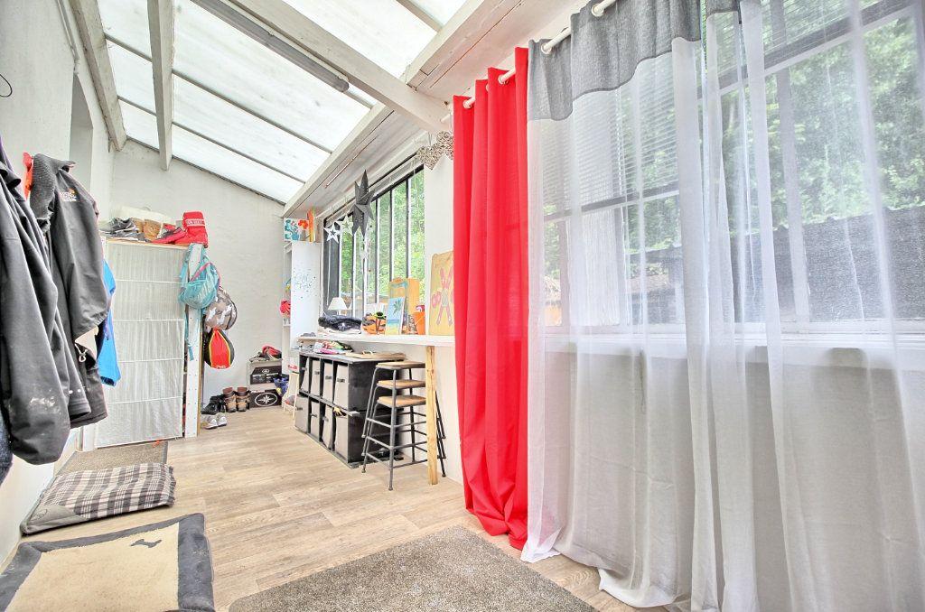 Maison à vendre 10 190m2 à Estrées-Saint-Denis vignette-11