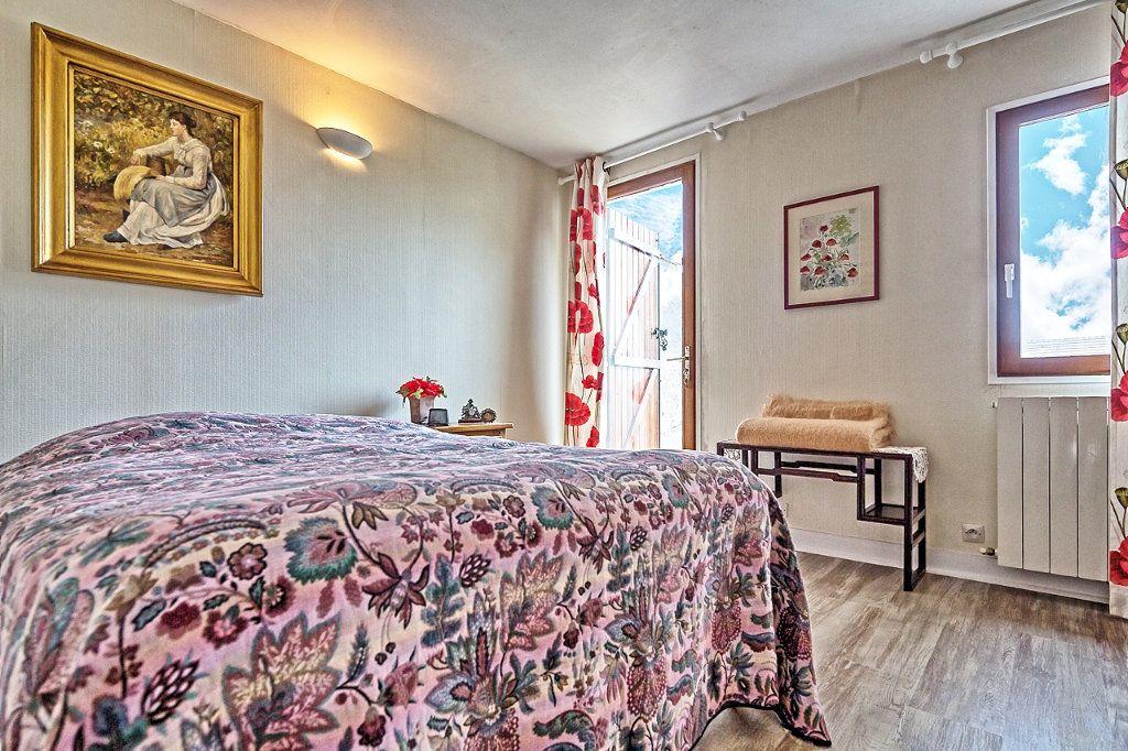 Maison à vendre 6 135m2 à Estrées-Saint-Denis vignette-5