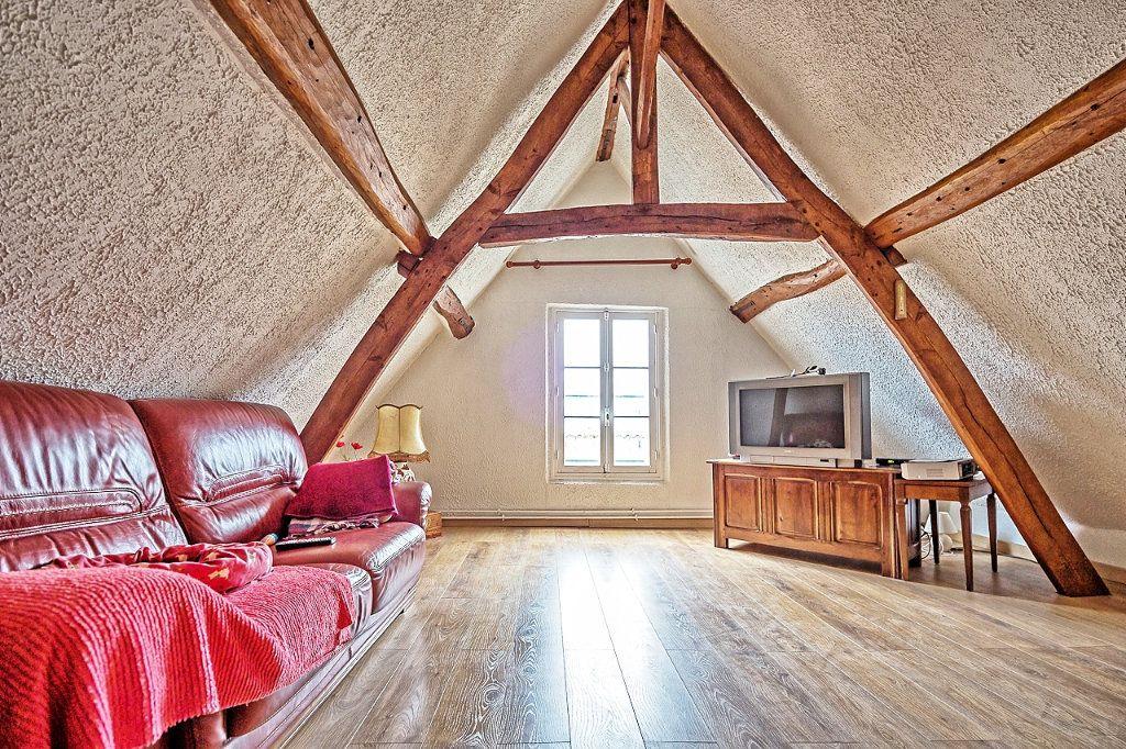 Maison à vendre 6 135m2 à Estrées-Saint-Denis vignette-6