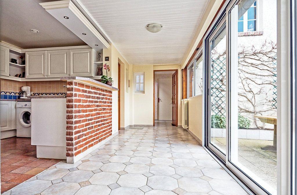 Maison à vendre 6 135m2 à Estrées-Saint-Denis vignette-7
