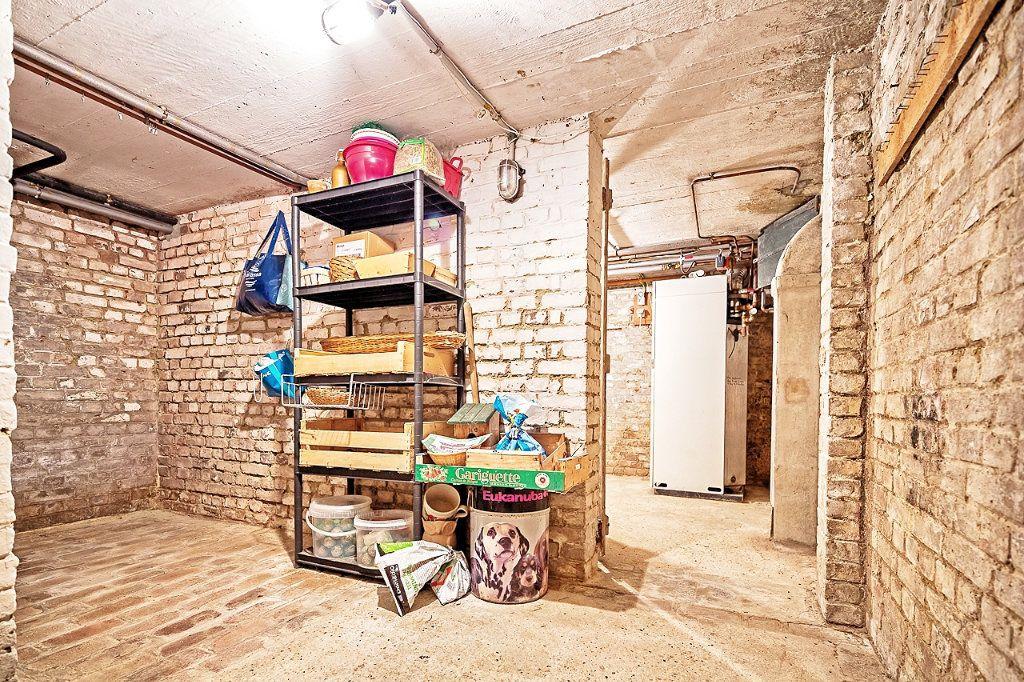 Maison à vendre 6 135m2 à Estrées-Saint-Denis vignette-10