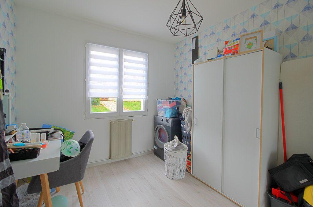 Maison à vendre 4 76m2 à Estrées-Saint-Denis vignette-7