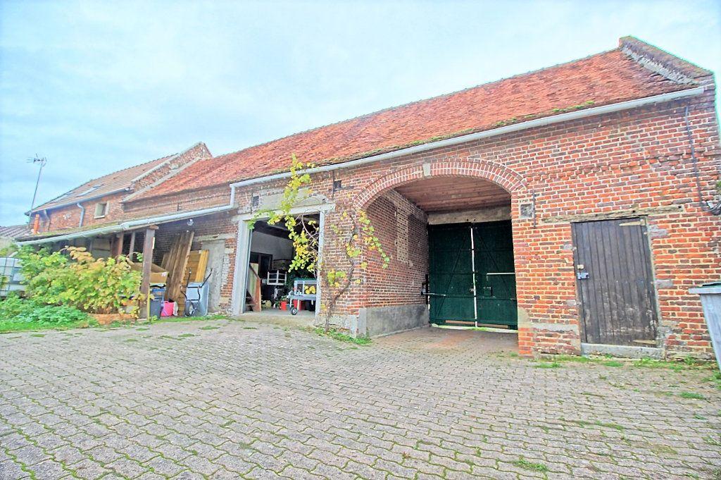 Maison à vendre 6 125m2 à Estrées-Saint-Denis vignette-1