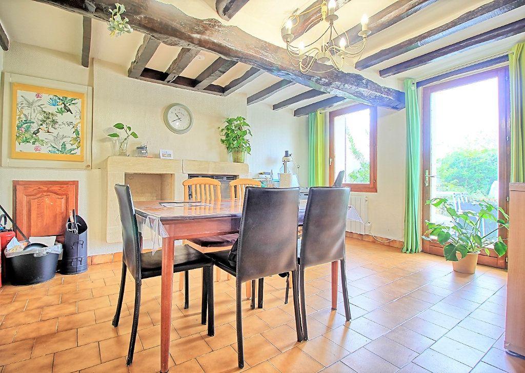 Maison à vendre 6 125m2 à Estrées-Saint-Denis vignette-5
