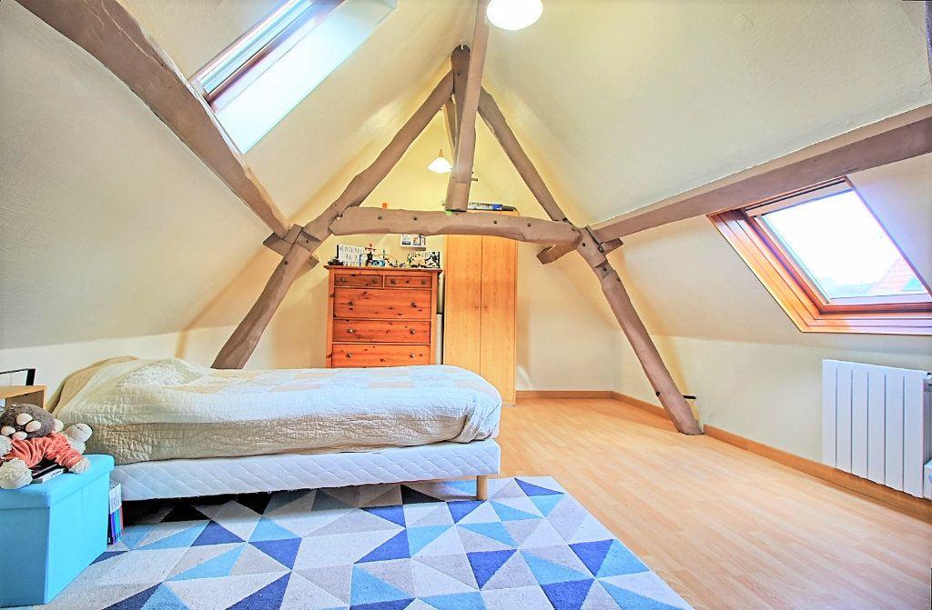 Maison à vendre 6 125m2 à Estrées-Saint-Denis vignette-9