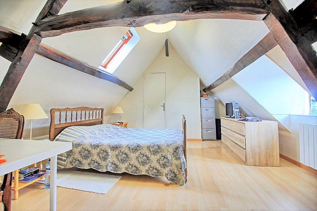 Maison à vendre 6 125m2 à Estrées-Saint-Denis vignette-10