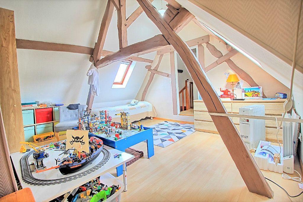 Maison à vendre 6 125m2 à Estrées-Saint-Denis vignette-11