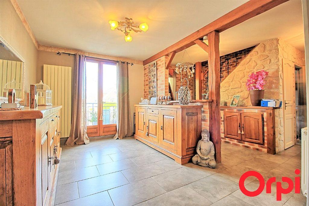 Maison à vendre 7 150m2 à Estrées-Saint-Denis vignette-2