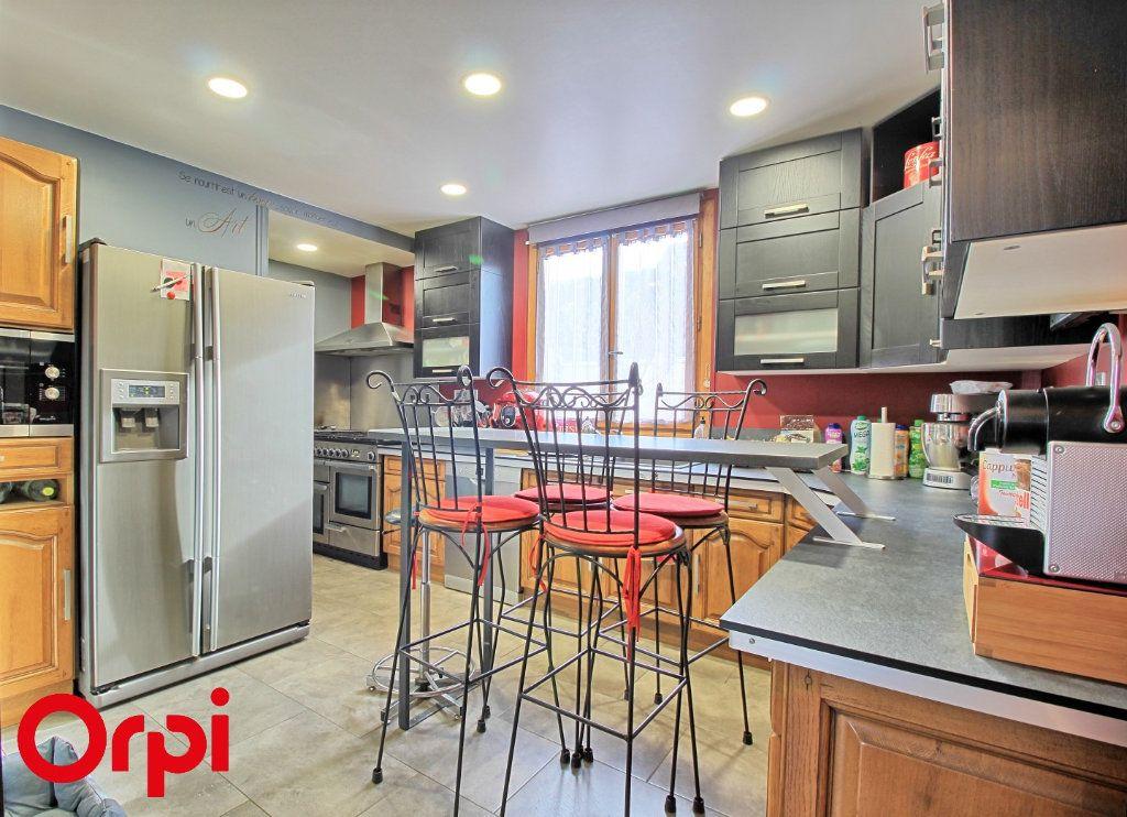 Maison à vendre 7 150m2 à Estrées-Saint-Denis vignette-4