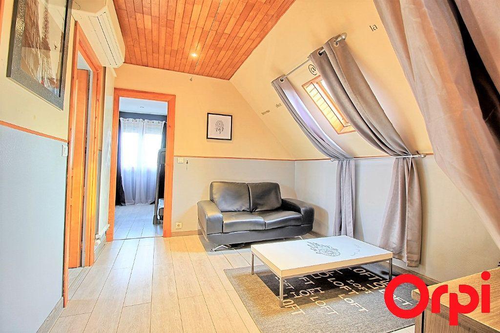 Maison à vendre 7 150m2 à Estrées-Saint-Denis vignette-10