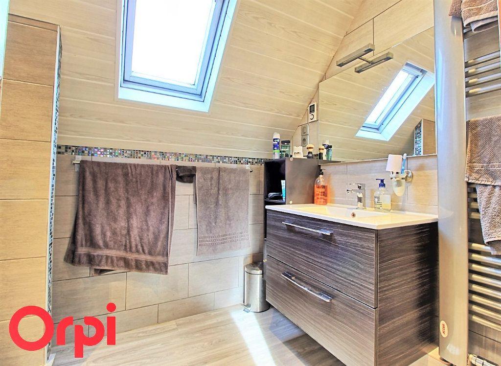 Maison à vendre 7 150m2 à Estrées-Saint-Denis vignette-11