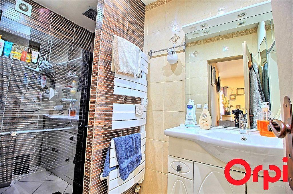 Maison à vendre 7 150m2 à Estrées-Saint-Denis vignette-12