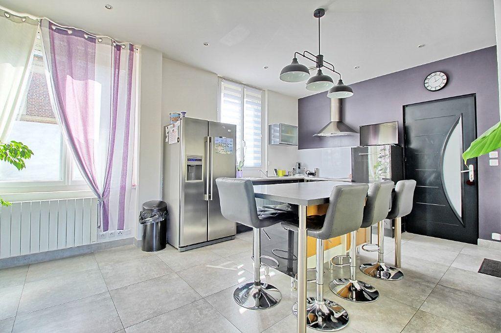 Maison à vendre 5 155m2 à Estrées-Saint-Denis vignette-6