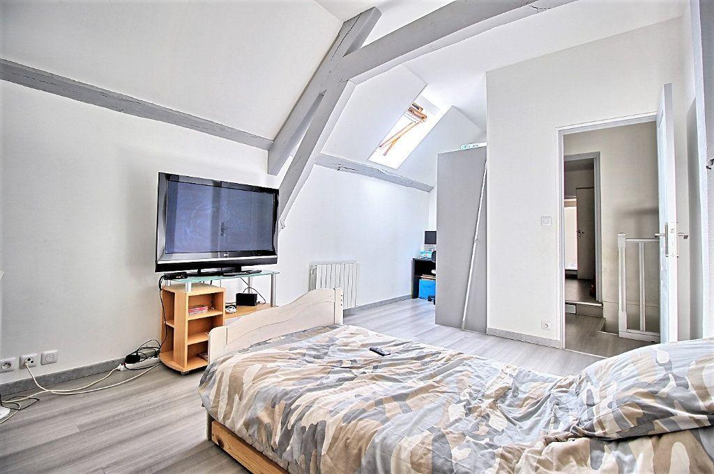 Maison à vendre 5 155m2 à Estrées-Saint-Denis vignette-9