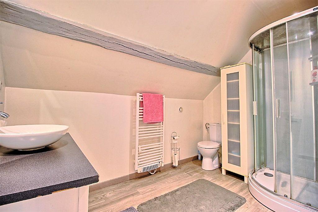 Maison à vendre 5 155m2 à Estrées-Saint-Denis vignette-10