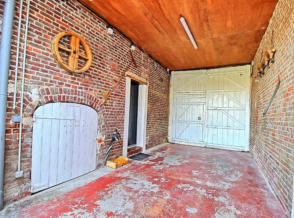 Maison à vendre 5 155m2 à Estrées-Saint-Denis vignette-12
