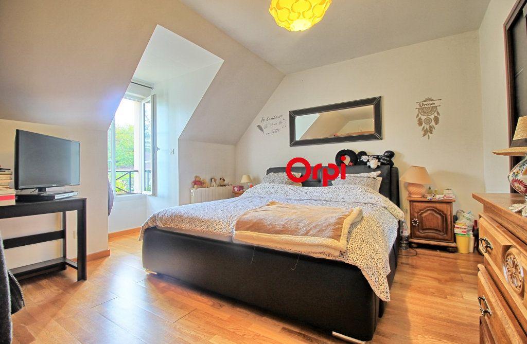 Maison à vendre 8 211m2 à Estrées-Saint-Denis vignette-7