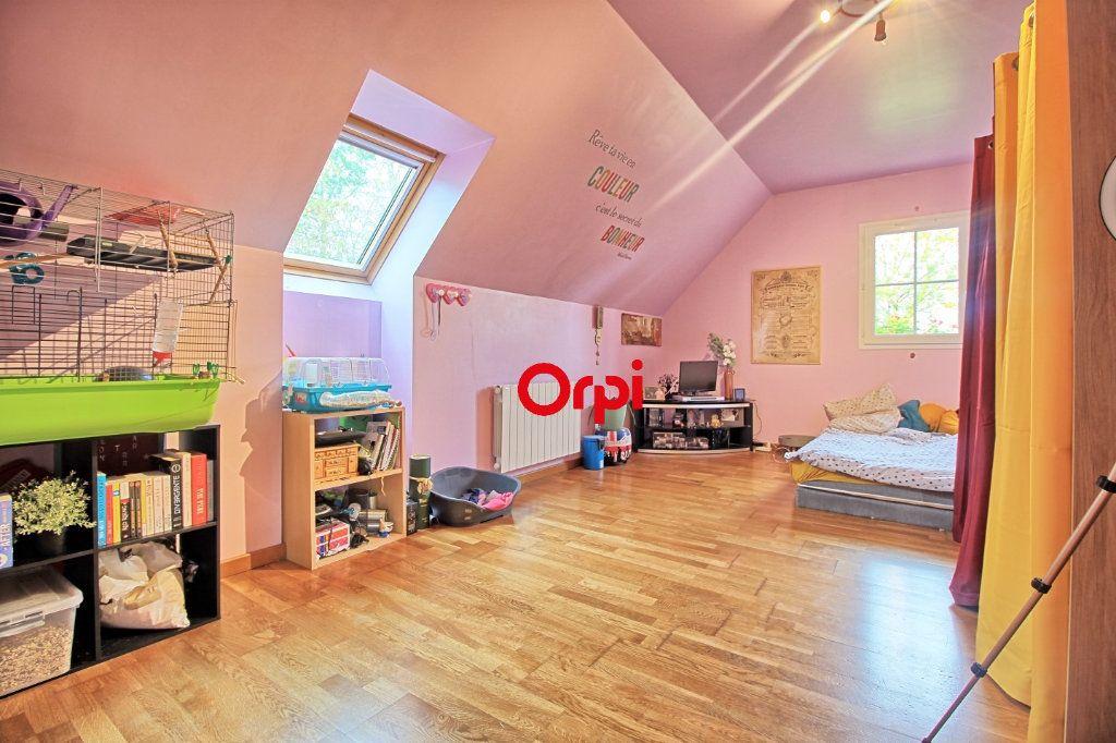 Maison à vendre 8 211m2 à Estrées-Saint-Denis vignette-9