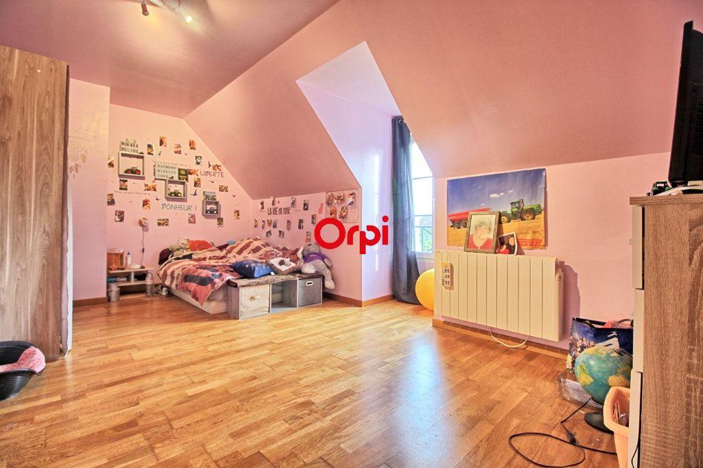 Maison à vendre 8 211m2 à Estrées-Saint-Denis vignette-10