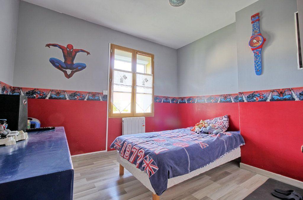 Maison à vendre 5 83m2 à Estrées-Saint-Denis vignette-6