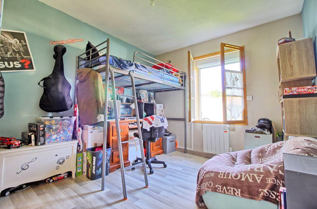 Maison à vendre 5 83m2 à Estrées-Saint-Denis vignette-7