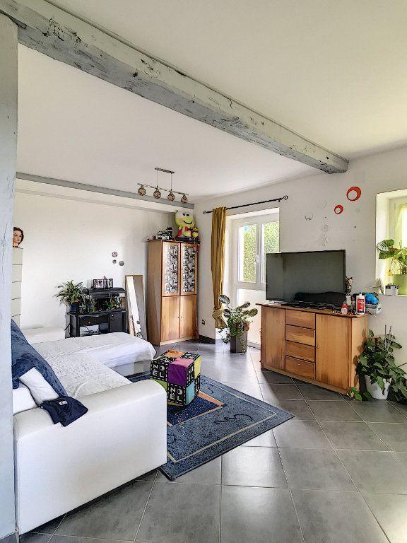 Appartement à vendre 5 100m2 à Tarnos vignette-1