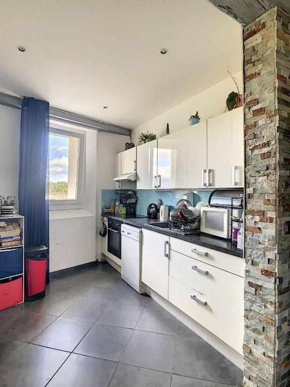 Appartement à vendre 5 100m2 à Tarnos vignette-2