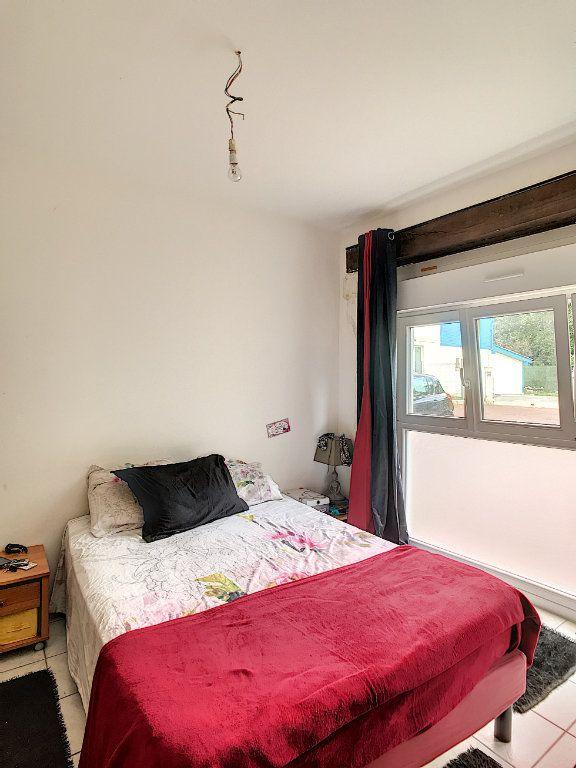 Appartement à vendre 5 100m2 à Tarnos vignette-3