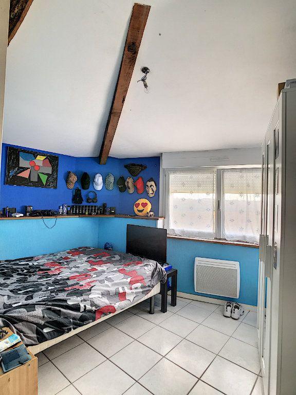 Appartement à vendre 5 100m2 à Tarnos vignette-4