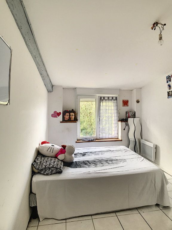 Appartement à vendre 5 100m2 à Tarnos vignette-5