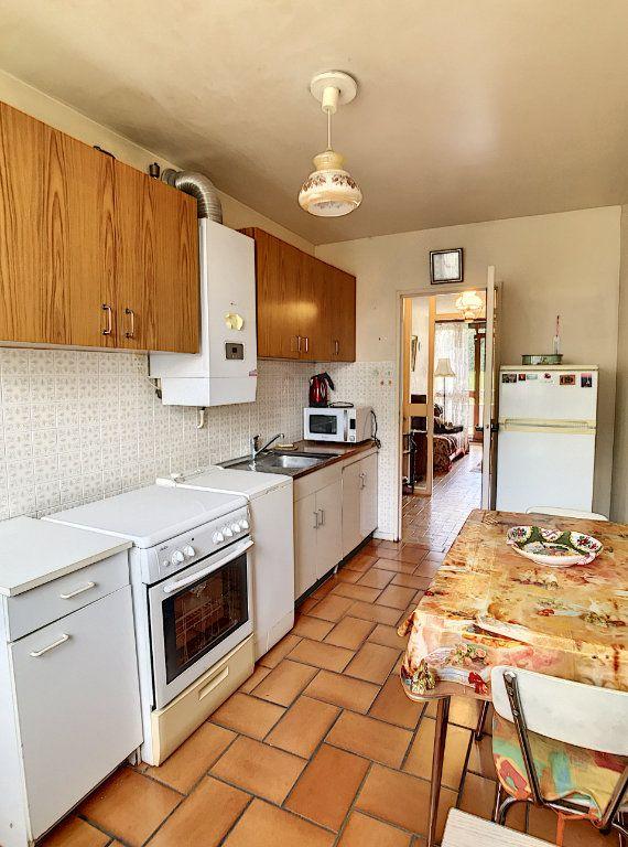 Appartement à vendre 2 47.94m2 à Anglet vignette-2