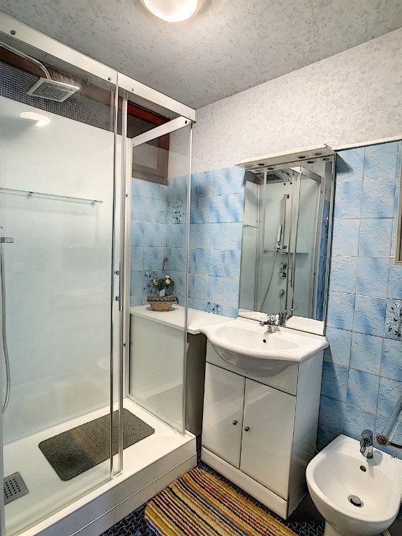 Appartement à vendre 2 47.94m2 à Anglet vignette-4