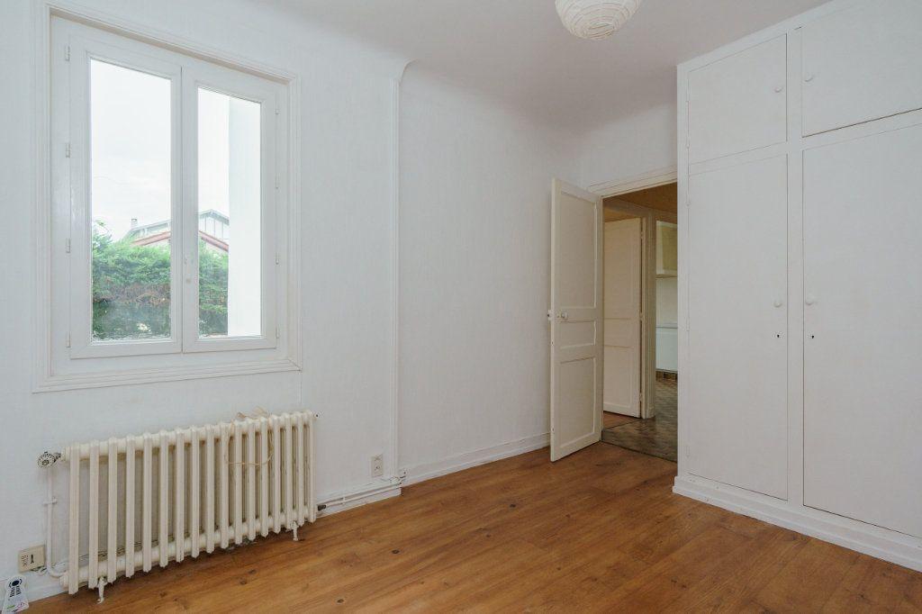 Appartement à vendre 3 51.3m2 à Saint-Jean-de-Luz vignette-1