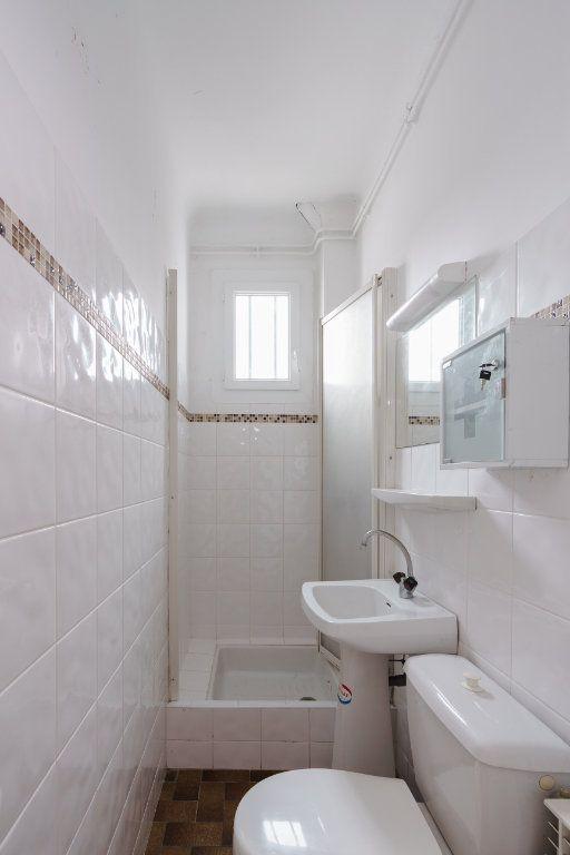 Appartement à vendre 3 51.3m2 à Saint-Jean-de-Luz vignette-3