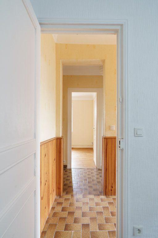 Appartement à vendre 3 51.3m2 à Saint-Jean-de-Luz vignette-5
