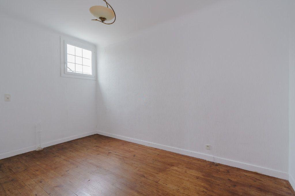 Appartement à vendre 3 51.3m2 à Saint-Jean-de-Luz vignette-6