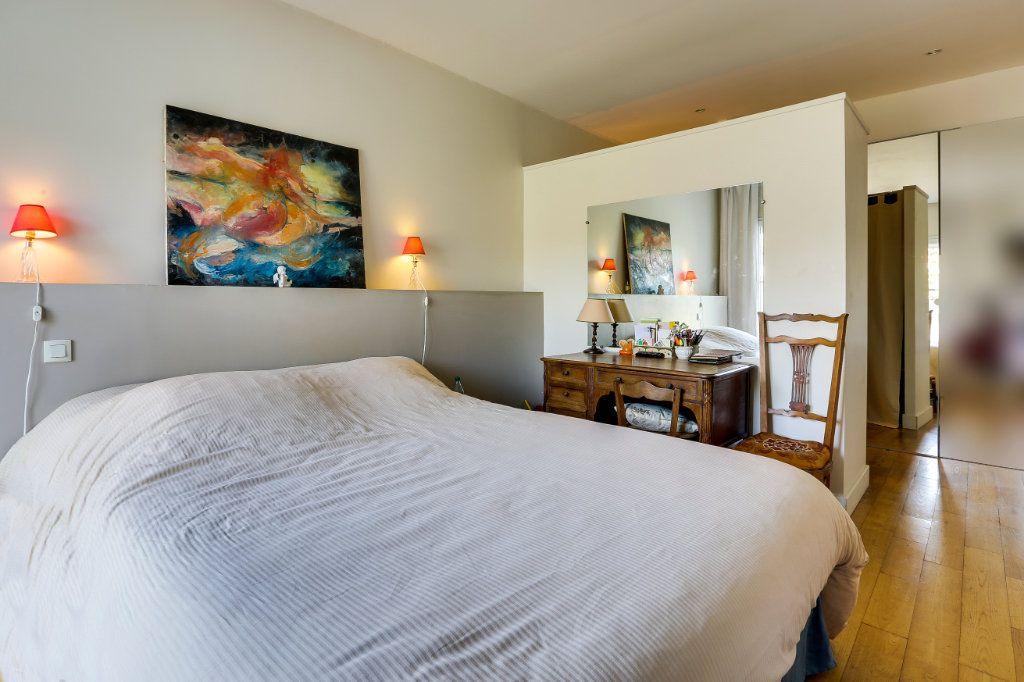 Maison à vendre 7 215m2 à Urrugne vignette-5