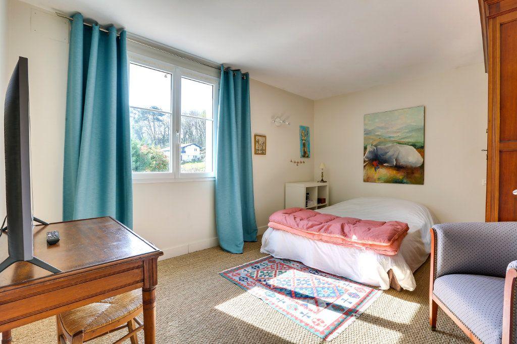 Maison à vendre 7 215m2 à Urrugne vignette-6