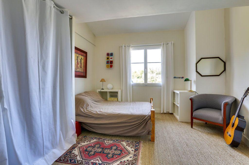 Maison à vendre 7 215m2 à Urrugne vignette-8