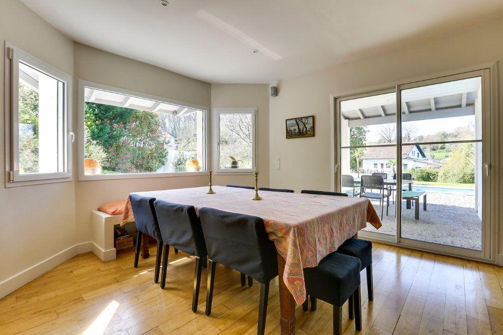 Maison à vendre 7 215m2 à Urrugne vignette-11