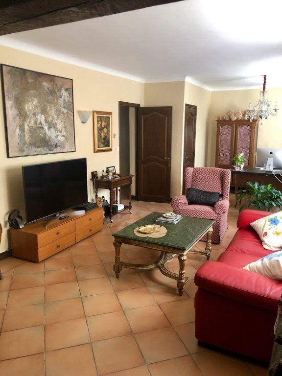 Appartement à vendre 3 104m2 à Hendaye vignette-4