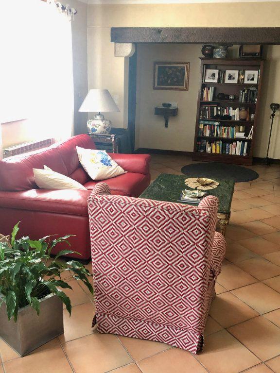 Appartement à vendre 3 104m2 à Hendaye vignette-6