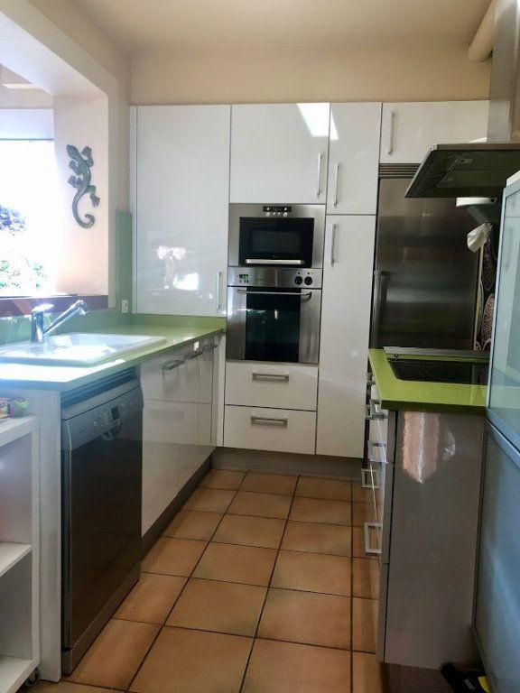 Appartement à vendre 3 104m2 à Hendaye vignette-7