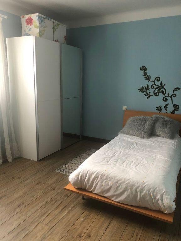 Appartement à vendre 3 104m2 à Hendaye vignette-11