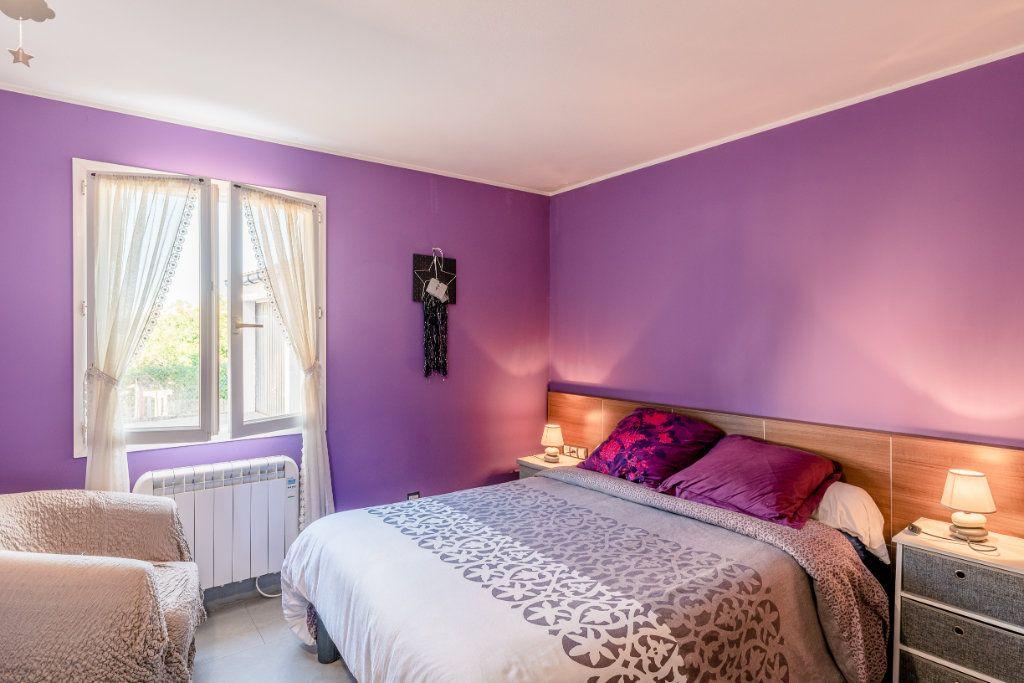 Appartement à vendre 3 52m2 à Hendaye vignette-5